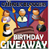 Look at all these great prizes!! {Win Catholic Stuff!!}