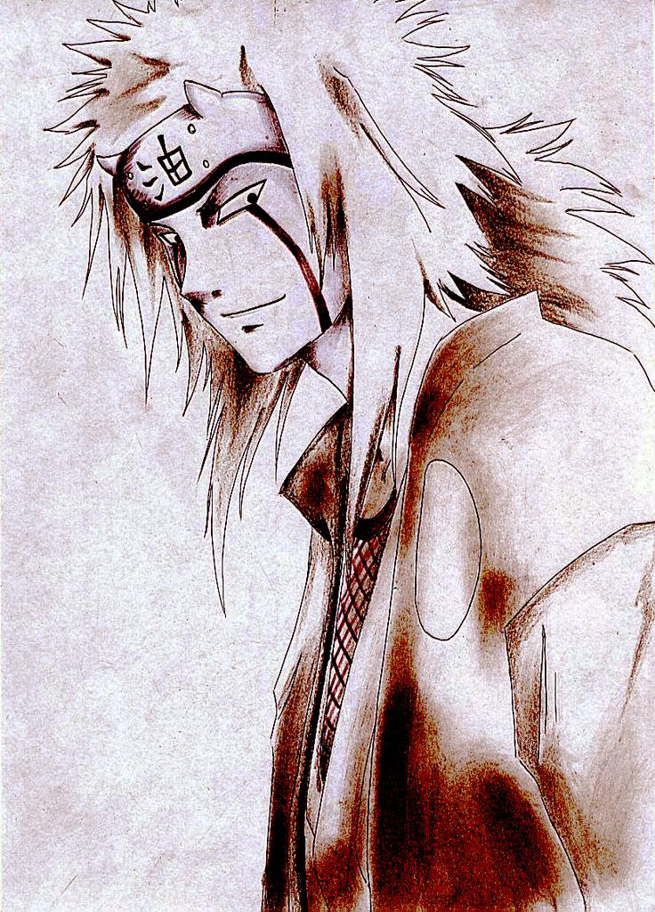 avatar de jiraiya75