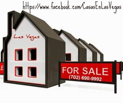 estrategia-publicitaria-vender-casa