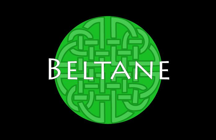 Beltane Sabbat