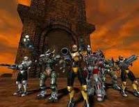 http://gamestembakmenembak.blogspot.com