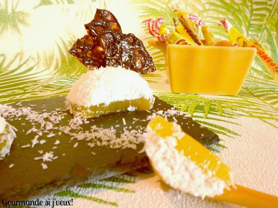 Delices-Coco-Passion-Carambar