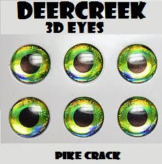 deercreek eyes