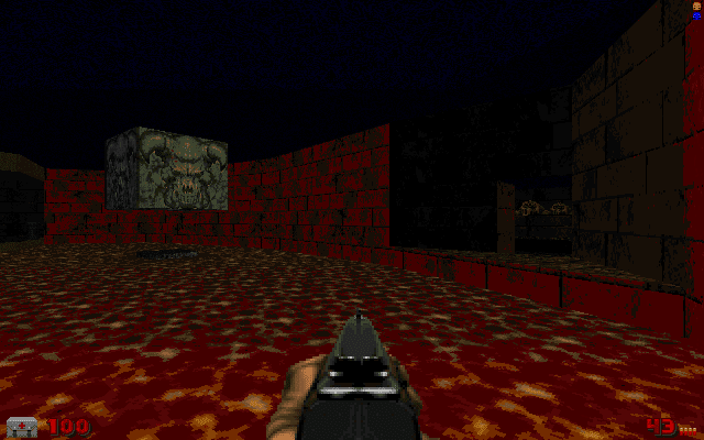 Screenshot_doom_20110917_001905