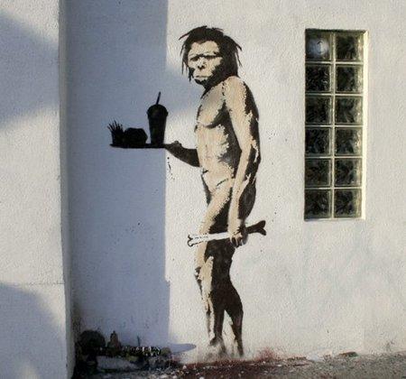 Famous Graffiti Artists