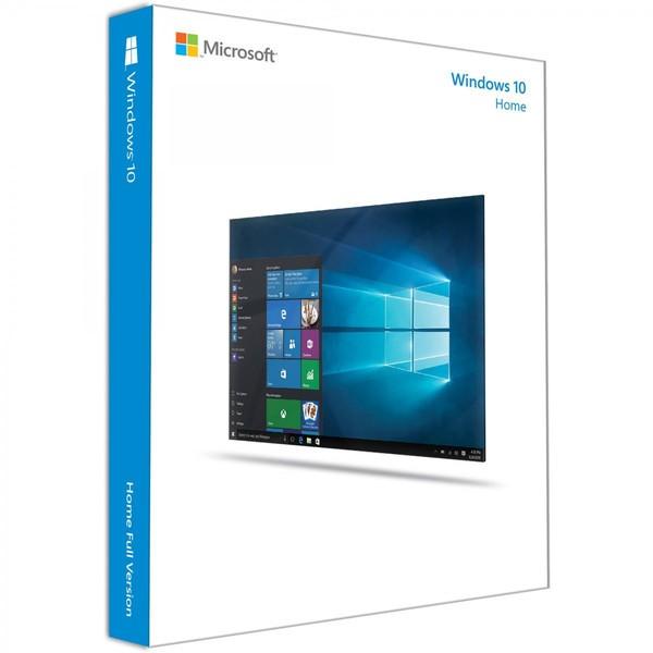 Windows 10 32bit 日本語 [ダウンロード版]