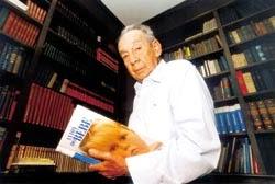 Rinaldo De Lamare
