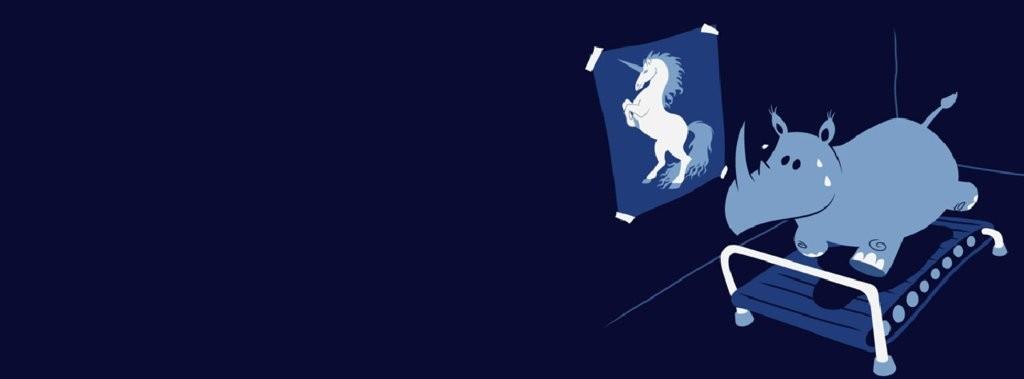 capa para facebook desportista