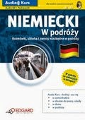 http://epartnerzy.com/audiobooki/niemiecki_w_podrozy_p12109.xml?uid=215827