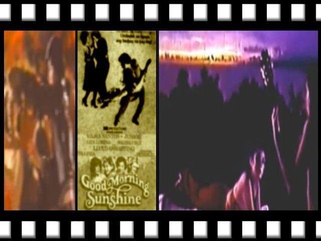 Good Morning Sunshine Vilma Santos : Star for all seasons top vilma santos films