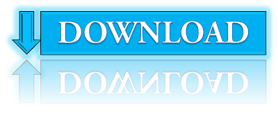 Download Link From On Secret Hunt Download 750+ DoFollow Forums List