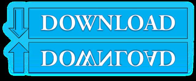 Download Link From On Secret Hunt Download Huge List Of High PR DoFollow Sites From PR1 To PR9 For Building Backlinks