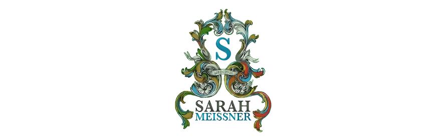 :: sarah meissner ::