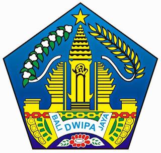 logo kabupaten kota