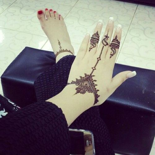 Mehndi Design Book Free Download Sharelivin