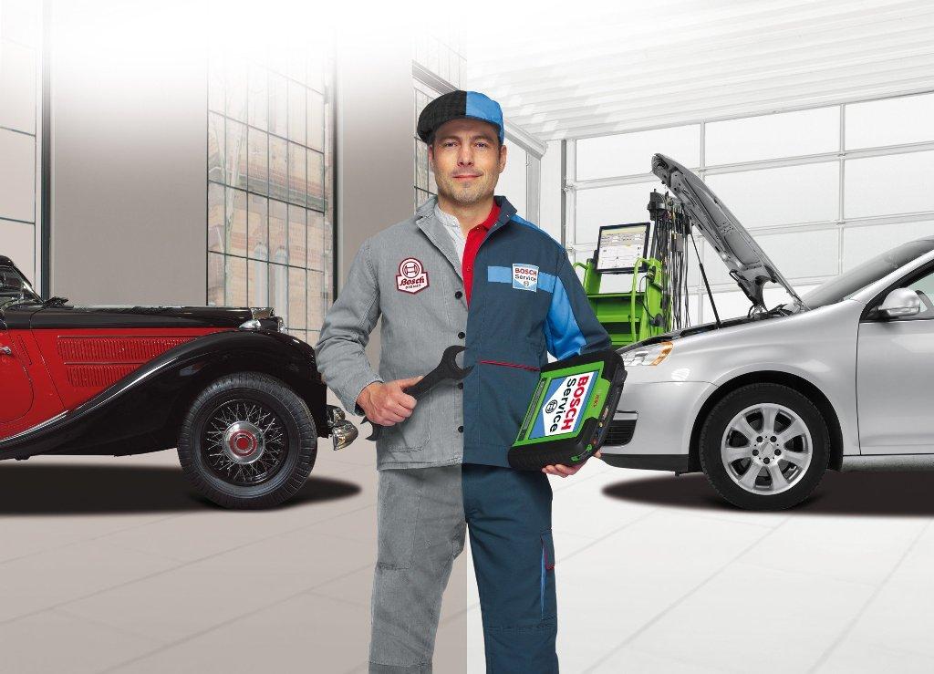 Co2motori un 39 idea di ferdinando sarno rete di officine for 2 officine di garage per auto