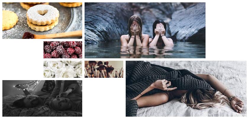Amizade friendship tumblr