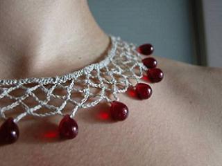 Konkurs ręcznie robiona biżuteria