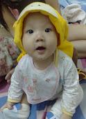 Jensen - 7 months