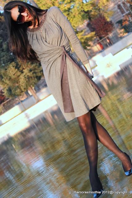 bisbigli, look, outfit, fashion blog, fashion blogger
