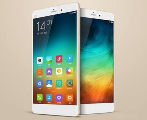 Oppo R7 Plus vs Xiaomi Mi Note Pro, Adu Phablet LTE Lollipop Kamera 13 MP Mana Lebih Unggul ???