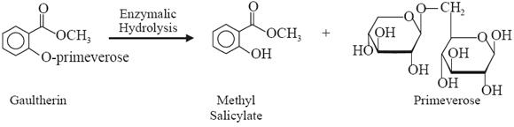 primeverose (glucoxylose)