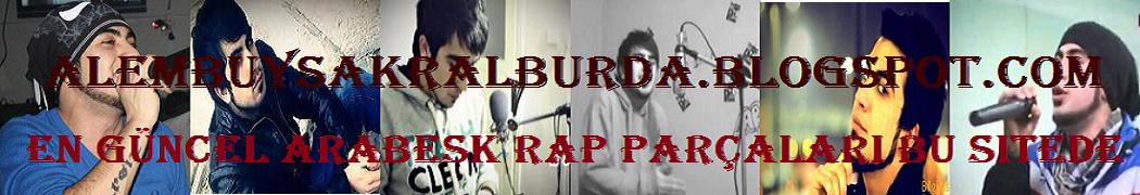 AlemBuysaKralBurda