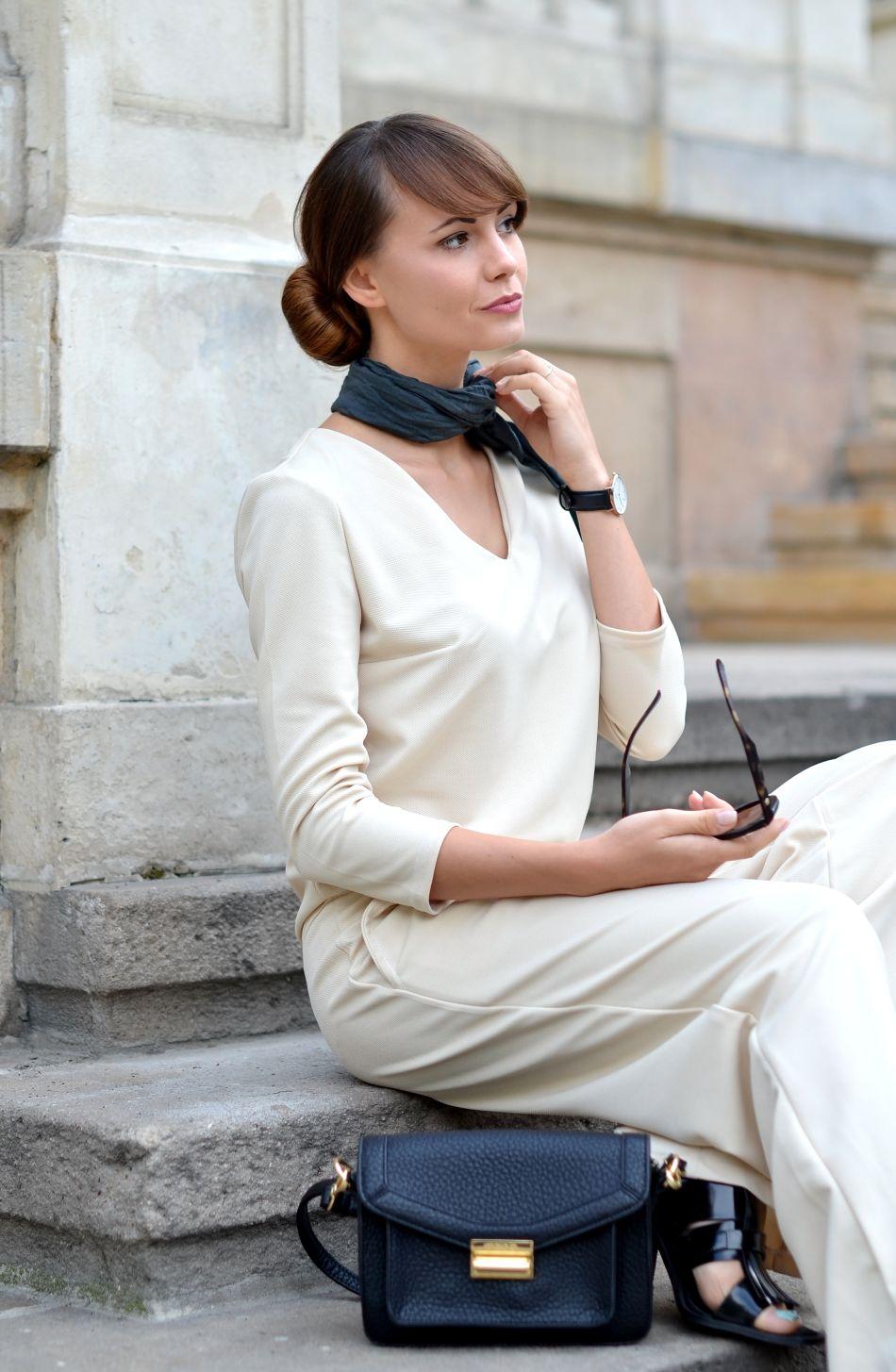 cammy blog | blogi o modzie | blog modowy