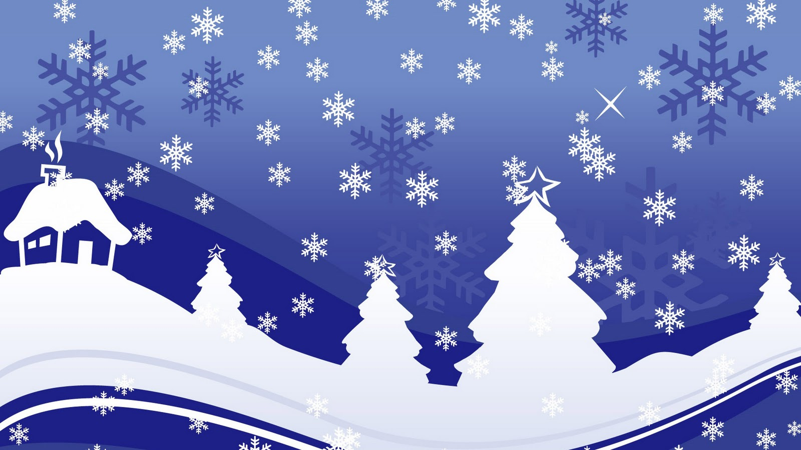 http://1.bp.blogspot.com/-qDxpwfiYFAc/UNEZdZRioqI/AAAAAAAABYg/MPjtQPXjlgw/s1600/Best-top-desktop-christmas-wallpapers-hd-christmas-wallpaper-picture-image-photo-28.jpg