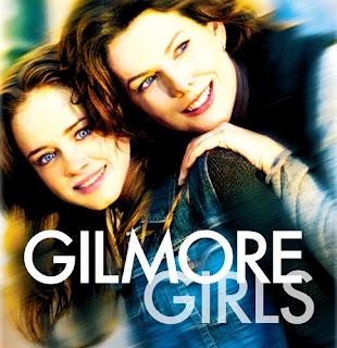 canciones de gilmore girls: