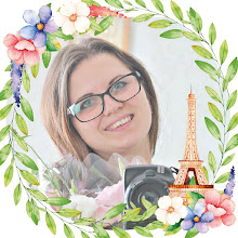Кристина Телига