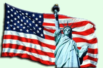 SSH USA Terbaru