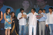 Something Something Audio release function Stills-thumbnail-3