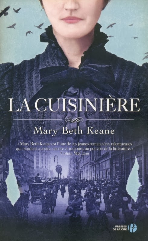 http://www.leslecturesdemylene.com/2014/02/la-cuisiniere-de-mary-beth-keane.html