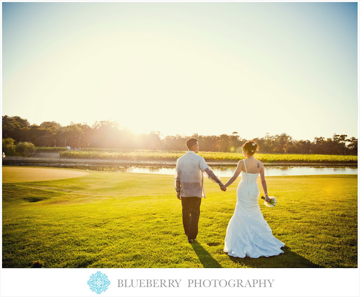 Wente Vineyards Livermore Wedding Photography Session