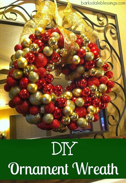 it is my first christmas post of the season some say it is too early for christmas decorations but if you are going to be making your own decor - Is November Too Early For Christmas Decorations