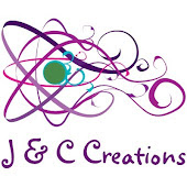 J &amp; C Creations