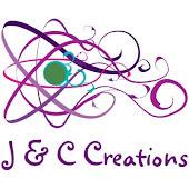 J & C Creations