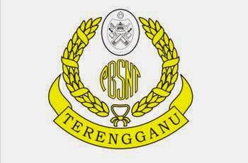 Suku Akhir Piala Malaysia 2014
