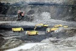 lowongan kerja berau coal 2013