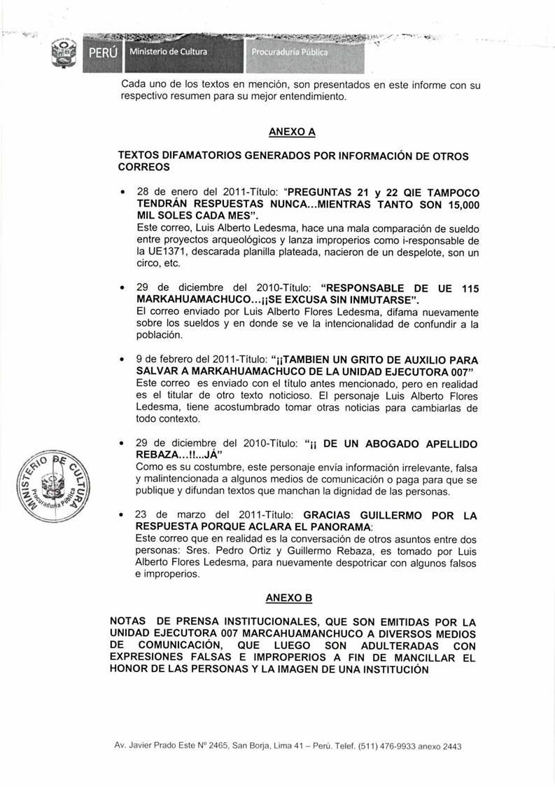delito contra patrimonio codigo penal: