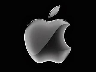 Daftar Harga Handphone Apple Januari 2014