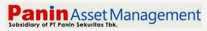 PT. Panin Asset Management
