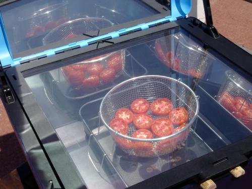 horno-solar-tomates-secos-14:04