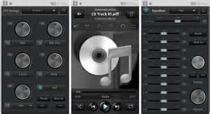 download aplikasi pemutar musik komputer