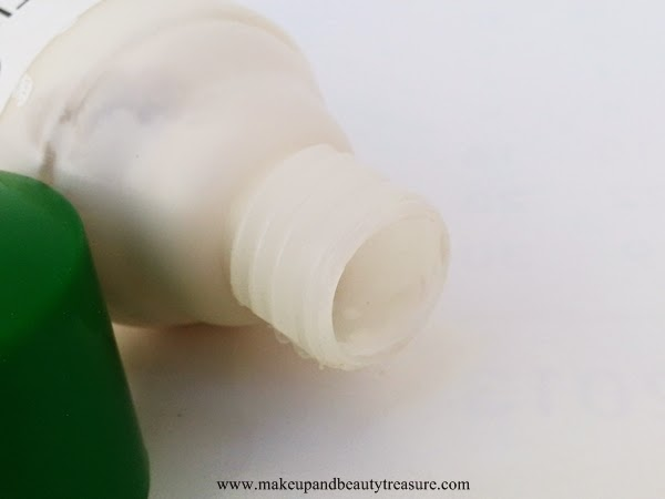 Biotique-Sunscreen