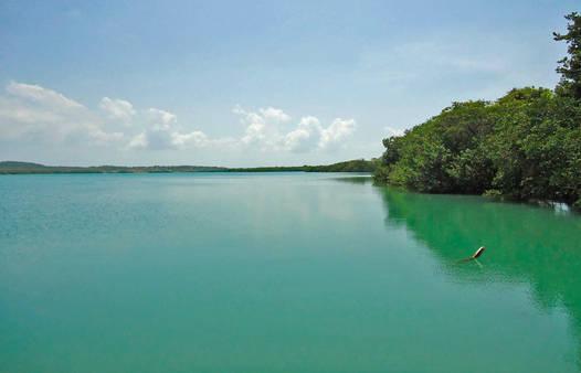 www.viajesyturismo.com.co 526 x 338