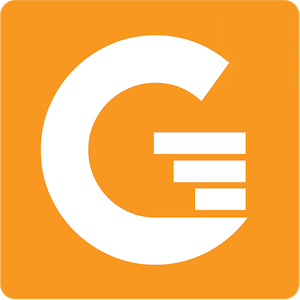 Gigato app free 150 MB data
