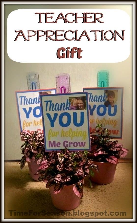 http://timeforseason.blogspot.com/2014/05/simple-teacher-appreciation-gift.html