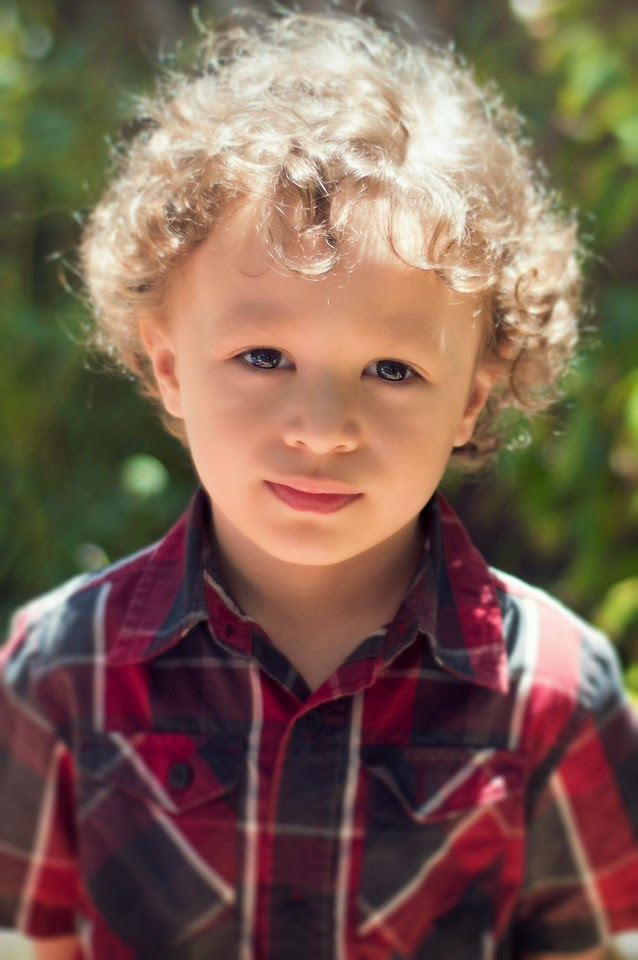 portrait photogrpahy photo bay area session boy kid children child